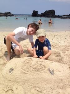josiah_kyle_beach