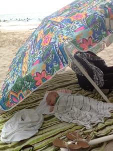 tre_beach
